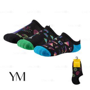calcetines Ysabel Mora