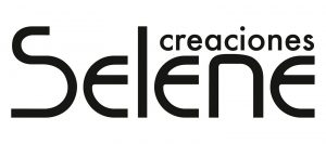 marcas de lenceria Selene